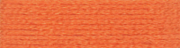 DMC - Stranded Cotton - Col. 722
