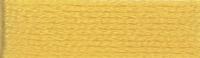 DMC - Stranded Cotton - Col. 725