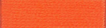 DMC - Stranded Cotton - Col. 970