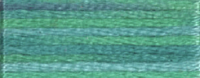 DMC - Stranded Cotton - Col. 4030