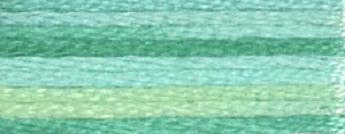 DMC - Stranded Cotton - Col. 4040