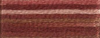 DMC - Stranded Cotton - Col. 4140