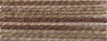 DMC - Stranded Cotton - Col. 4145