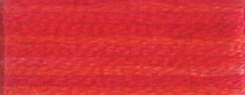 DMC - Stranded Cotton - Col. 4200
