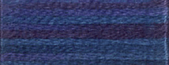 DMC - Stranded Cotton - Col. 4240