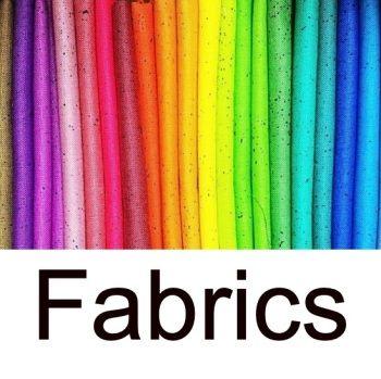 <!-- 005 -->FABRIC