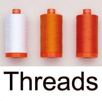 <!-- 010 -->Threads
