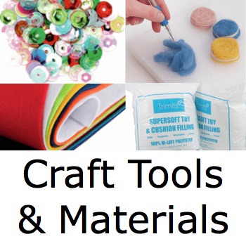 <!-- 040 -->Crafts