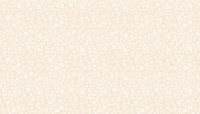 Makower - Essentials - Doodle Ditzy - No. 1911/P3 (Nude)