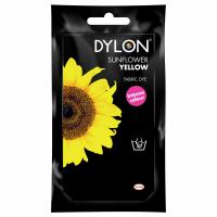 Dylon- Hand Dye: 05