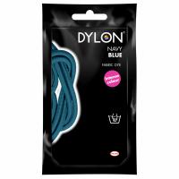 Dylon- Hand Dye: 08