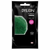 Dylon- Hand Dye: 09