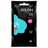Dylon- Hand Dye: 21