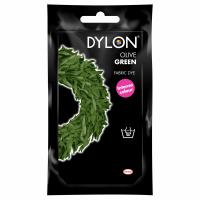 Dylon- Hand Dye: 34