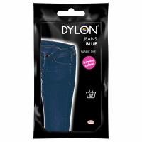 Dylon- Hand Dye: 41