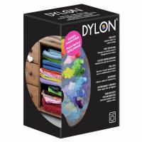 Dylon- Pre-Dye