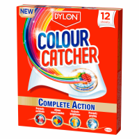 Dylon- Colour Catcher
