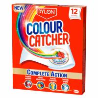 Dylon- Colour Catcher