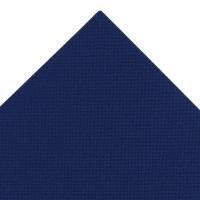 Aida - 14 Count - Navy (Trimits)