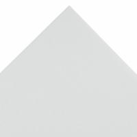 Aida - 18 Count - White