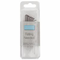 Felting Tool Needles - Refills - Fine (Trimits)