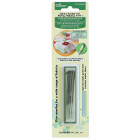 Felting Tool Needles - Refills - Fine (Clover)