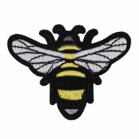 Motif - Bee