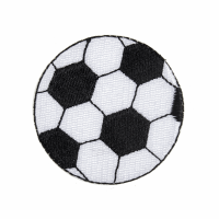 Motif - Football
