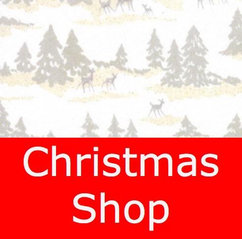 <!-- 057 -->Christmas Shop