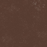 Giucy Giuce - Spectrastatic - A-9248-N2 (Milk Chocolate) - *NEW COLOUR*