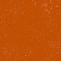 Giucy Giuce - Spectrastatic - A-9248-O4 (Terracotta) - *NEW COLOUR*
