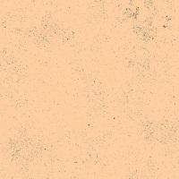 Giucy Giuce - Spectrastatic - A-9248-OL (Light Peach) - *NEW COLOUR*