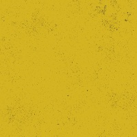 Giucy Giuce - Spectrastatic - A-9248-Y3 (Spicy Mustard ) - *NEW COLOUR*