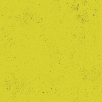 Giucy Giuce - Spectrastatic - A-9248-V (Chartreuse) - *NEW COLOUR*