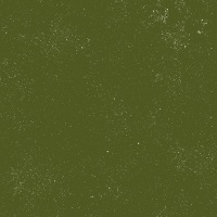 Giucy Giuce - Spectrastatic - A-9248-G4 (Fatigue) - *NEW COLOUR*