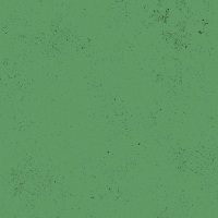 Giucy Giuce - Spectrastatic - A-9248-G3 (Spearmint) - *NEW COLOUR*
