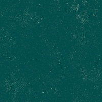 Giucy Giuce - Spectrastatic - A-9248-T4 (Dark Teal) - *NEW COLOUR*
