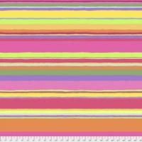 Promenade Stripe - Sunny - PWGP178.SUNNY - Kaffe Fassett Collective