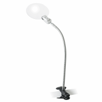 PURElite - Magnifying Lamp