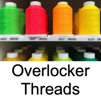 <!-- 020 -->Overlocker Thread
