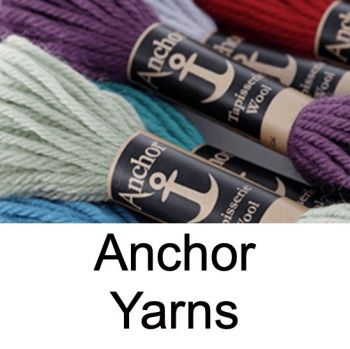 <!-- 025 -->Anchor Yarns