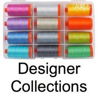 <!-- 040 -->Designer Collections