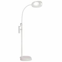 PURElite - Magnifying Lamp 3-1