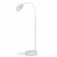 PURElite - Tri Spectrum Table and Desk Lamp