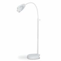 PURElite - Tri Spectrum Table and Desk Lamp