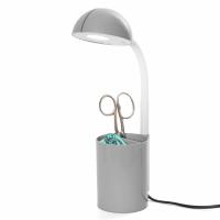 PURElite - Lamp