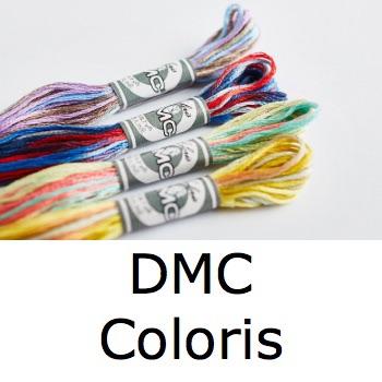<!-- 005 -->Coloris