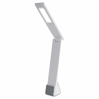 PURElite - Rechargeable LED lamp