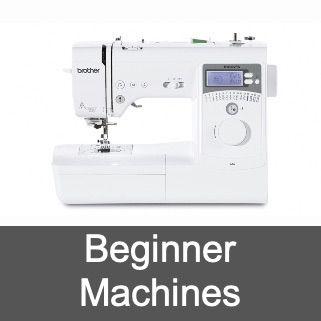 <!-- 001 -->Beginner