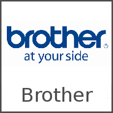 Brother Embroidery Sewing Machines